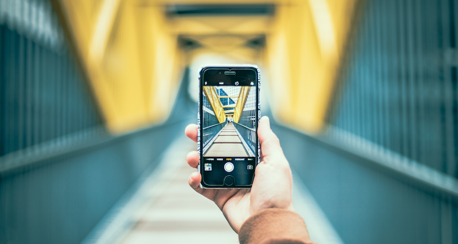 smartphone1-slowage365