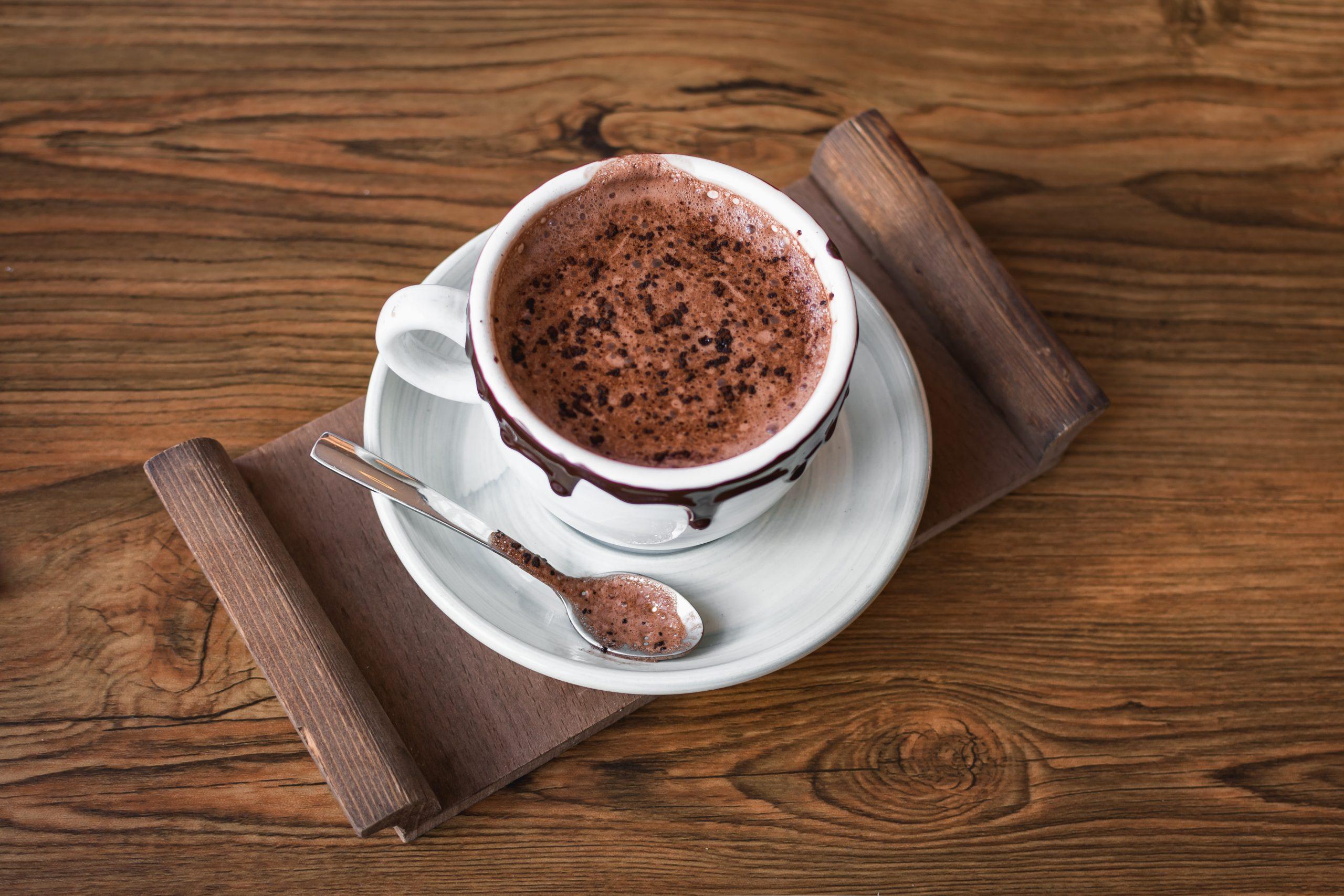 sirovi kakao01-slowage365