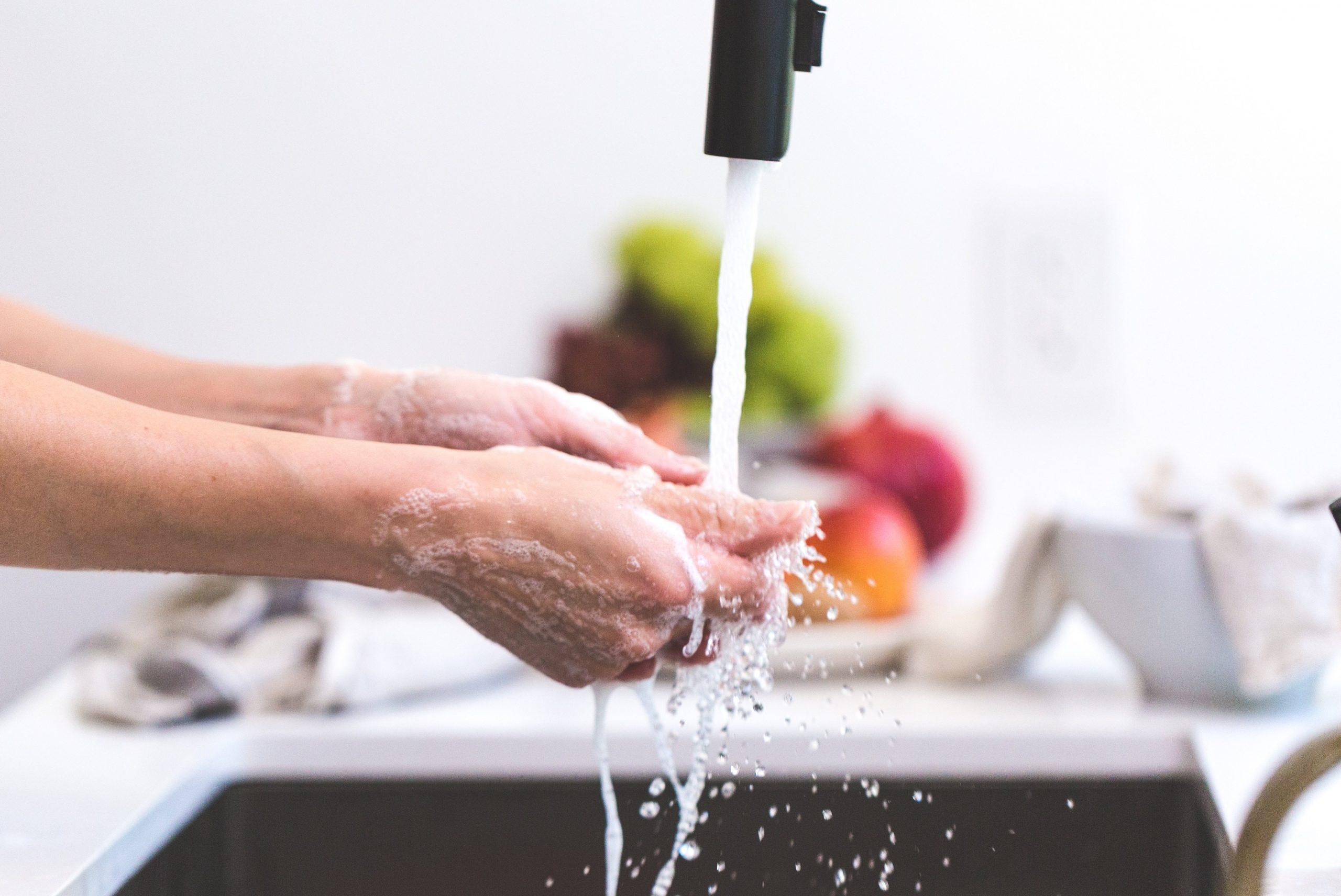 cista-kuhinja-slowage365