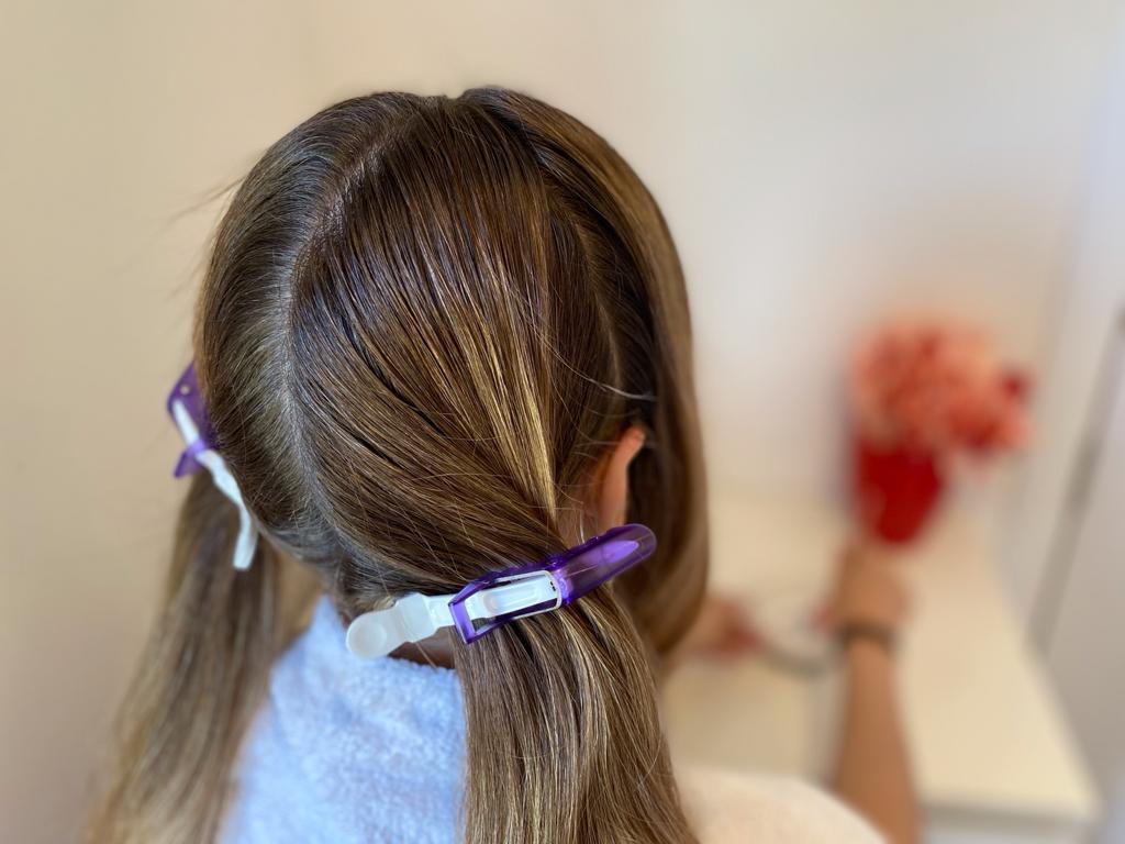 bojenje kose2-slowage365