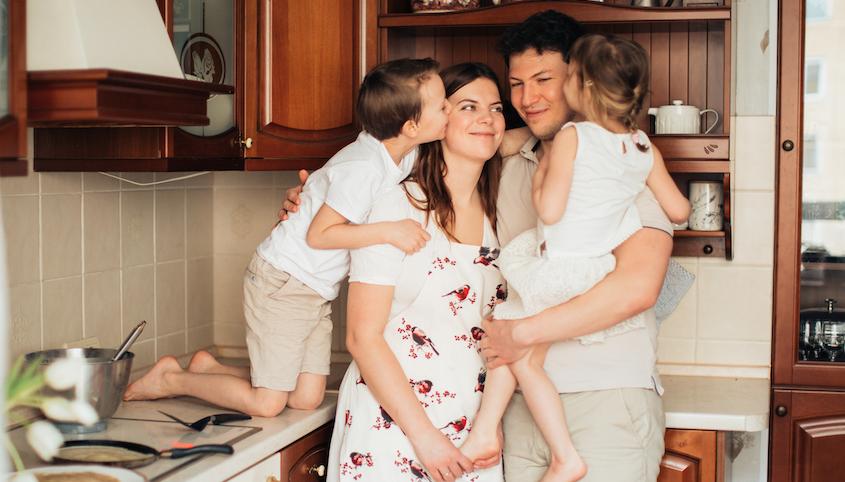 zdravi-obiteljski-odnosi3-slowage365