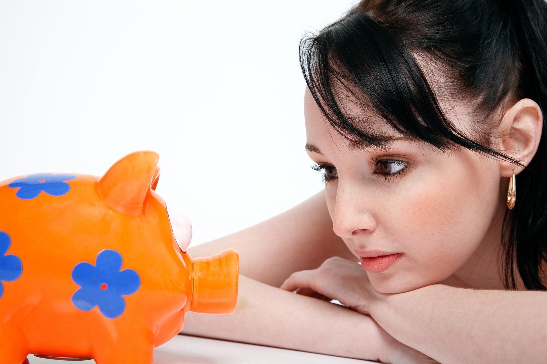 kako do više novca01-slowage365