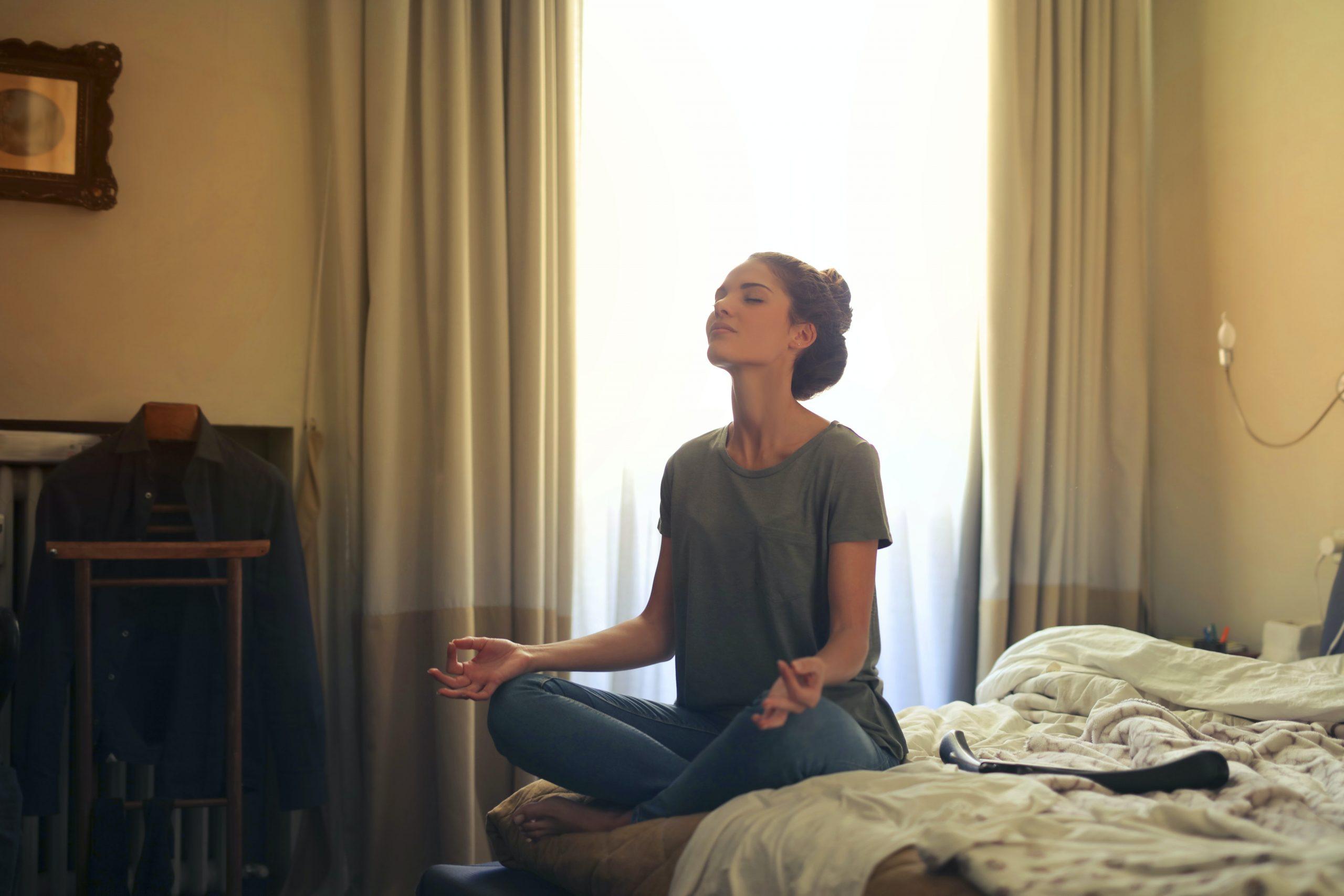 jutarnja-meditacija-slowage365