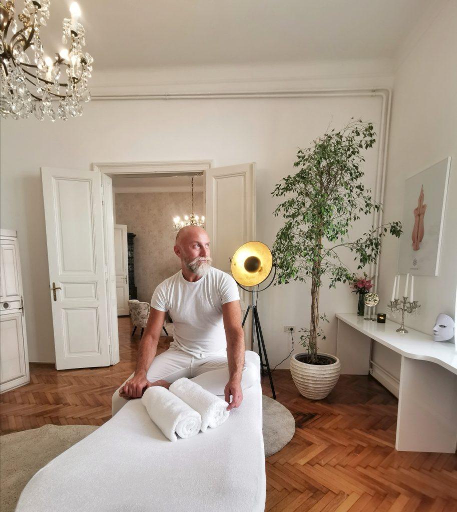 energetska masaža 01-slowage365