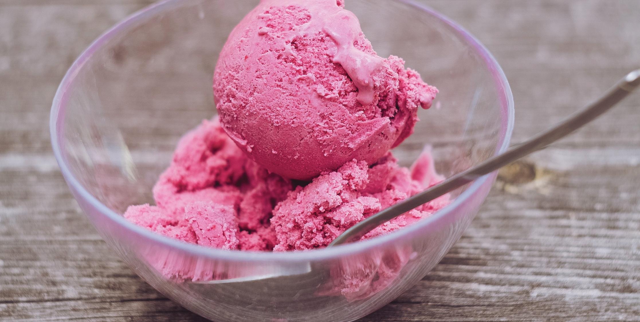 zdravi voćni sladoled 01-slowage365