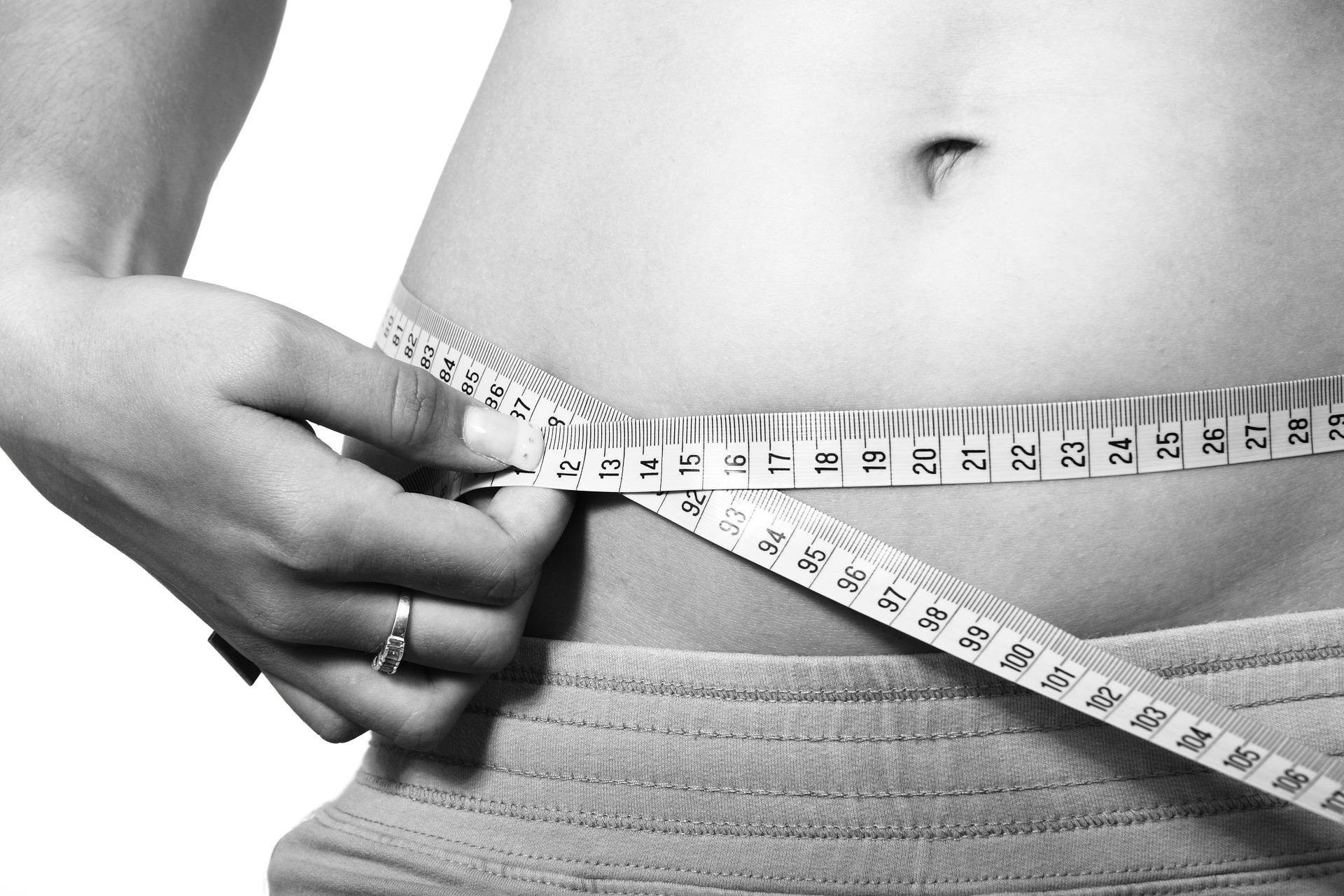 poremećaji prehrane01-slowage365