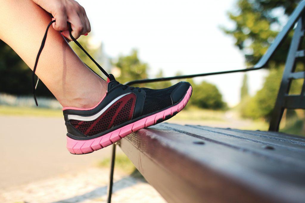 oprema za trčanje-slowage365