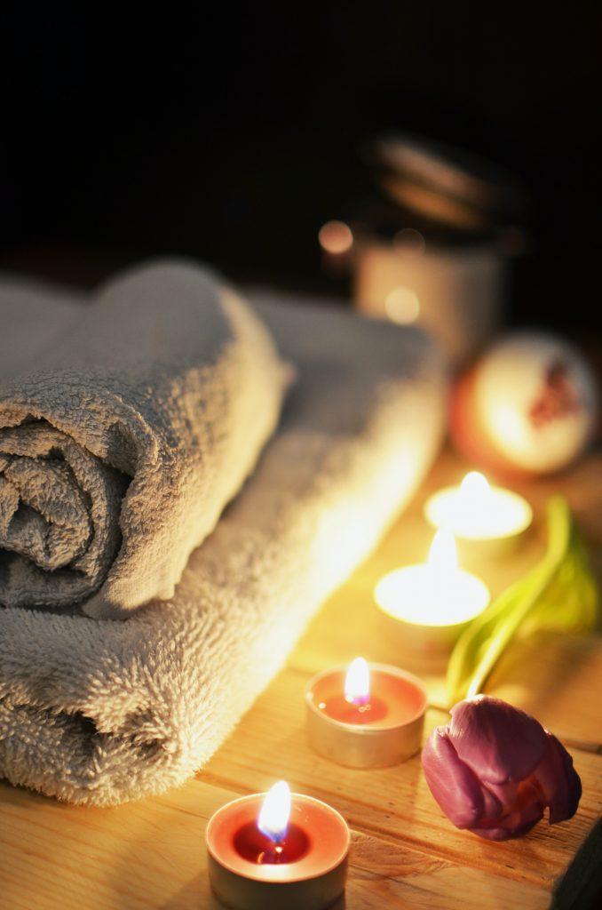 energetska masaža 04-slowage365