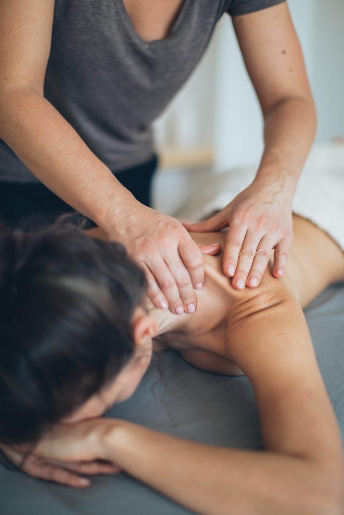 masaža-slowage365