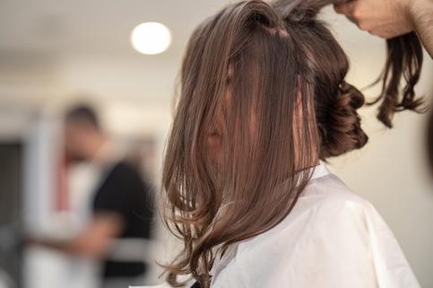 najmodernije frizure05-slowage365