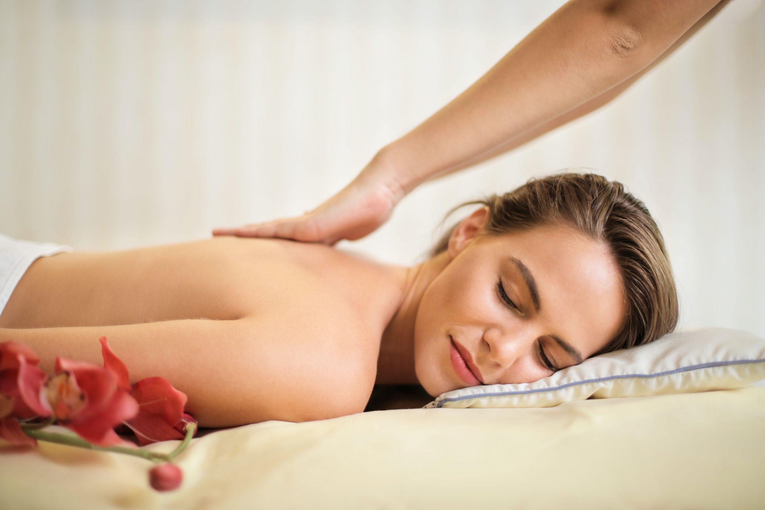 energetska masaža 02-slowage365
