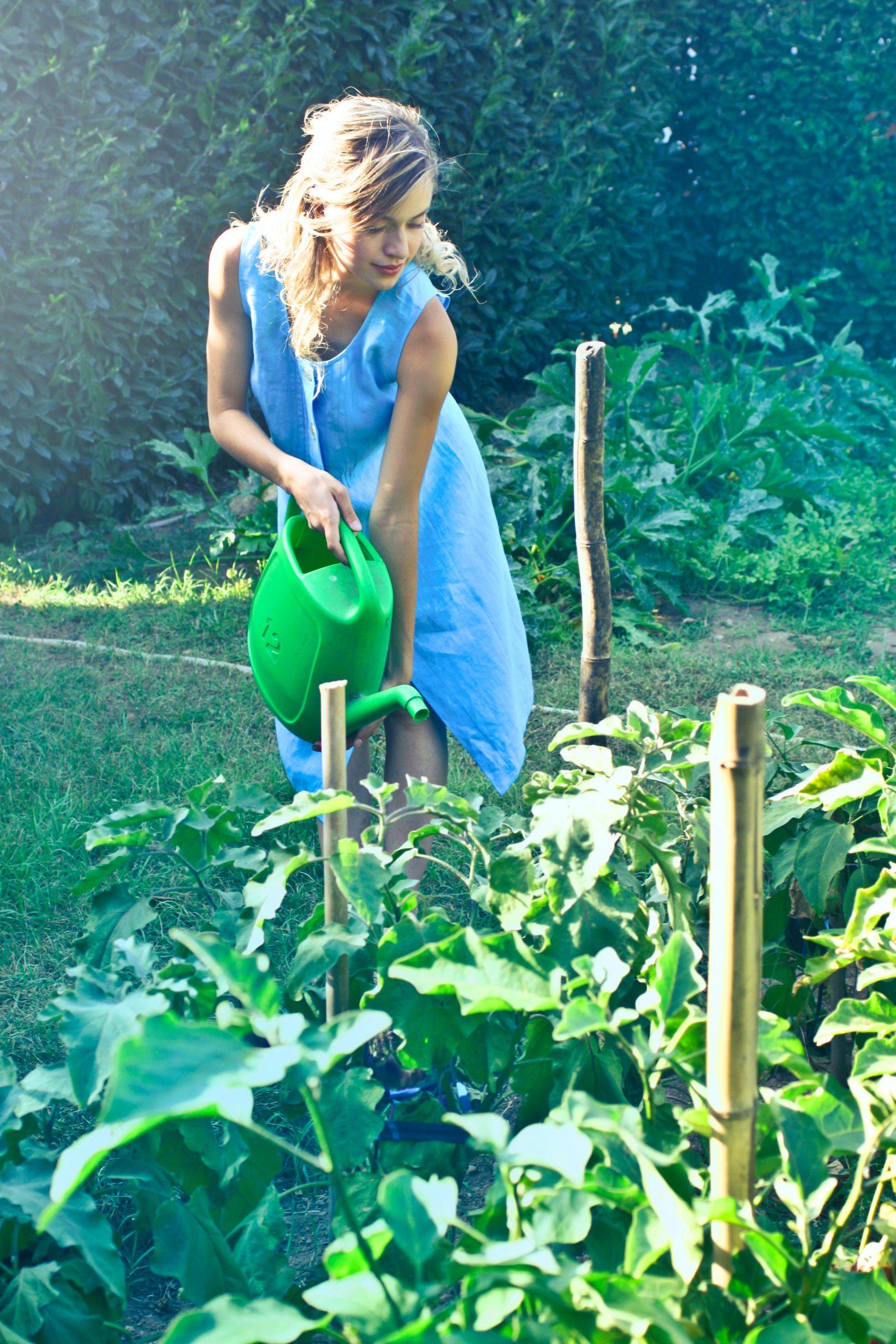 vrtlarenje01-slowage365