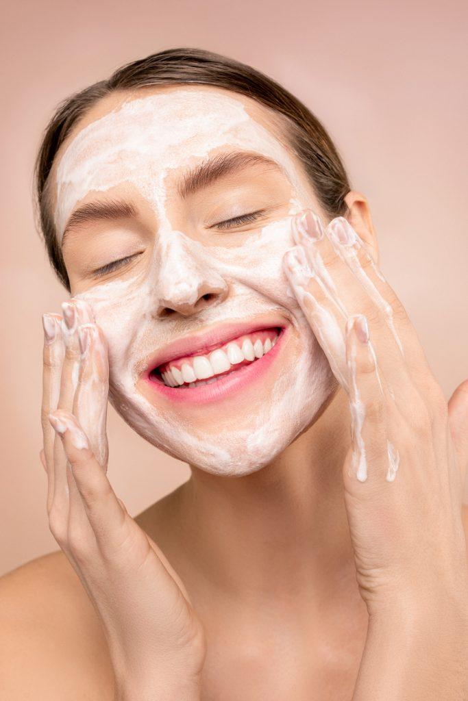 čišćenje lica 02-slowage365