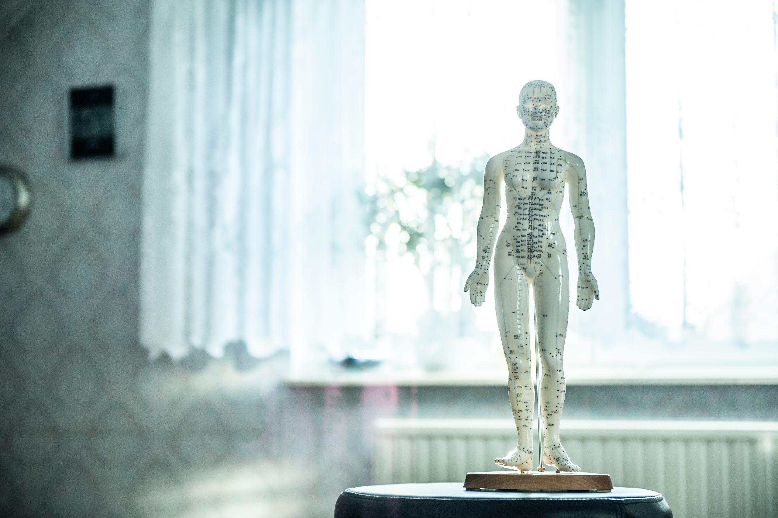 akupunktura_slowage365