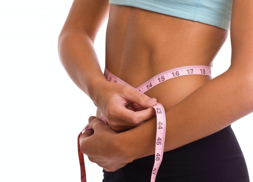 poremećaj hranjenja02-slowage365