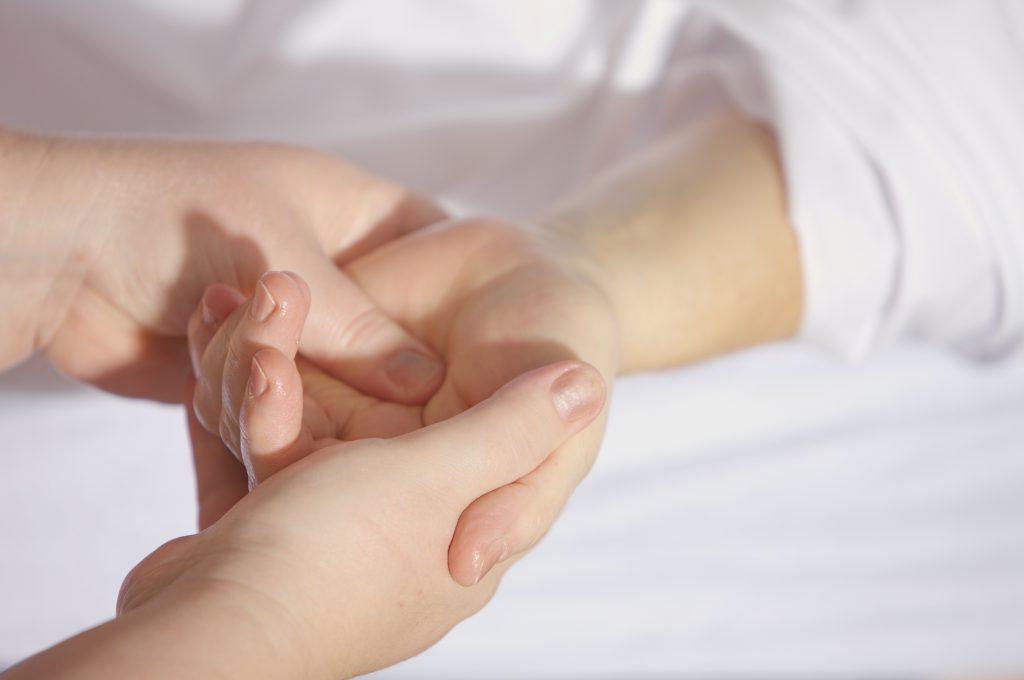akupunktura_slowage365_2