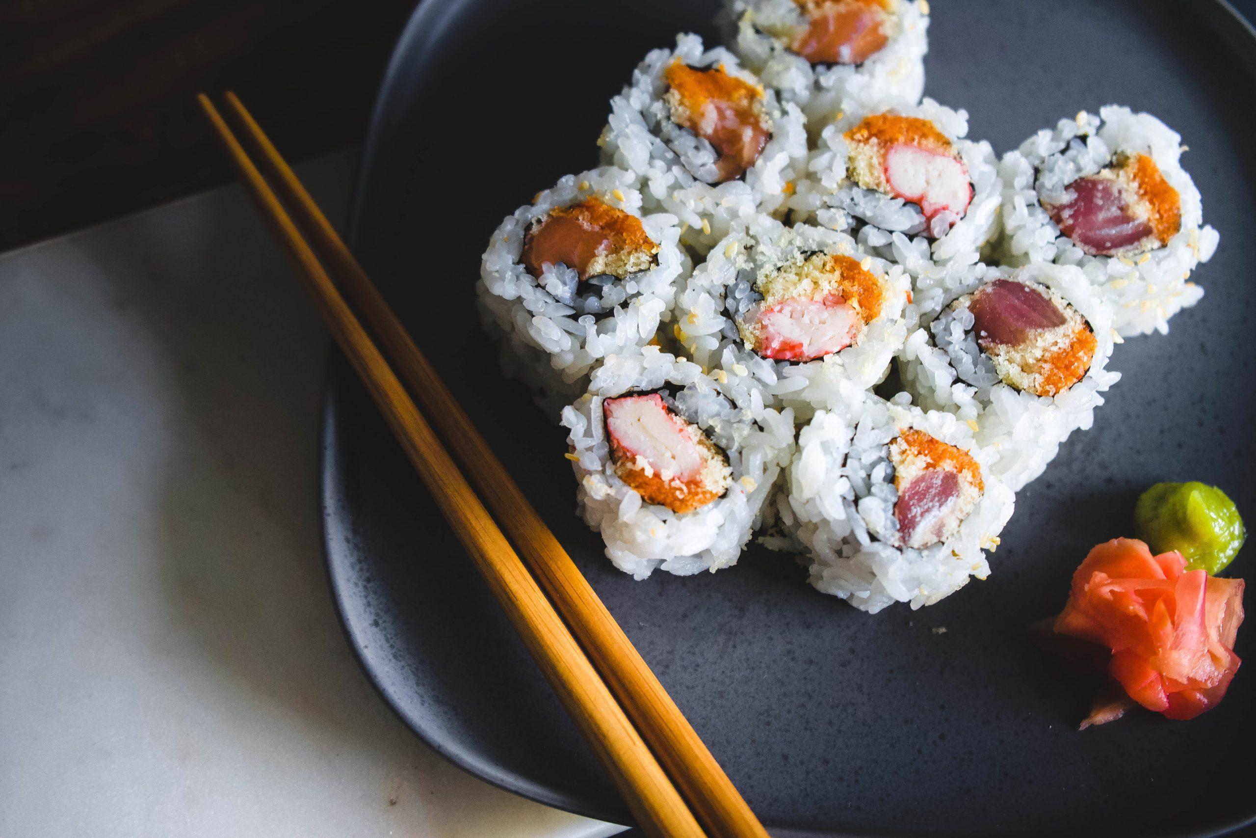 sushi_slowage365_1