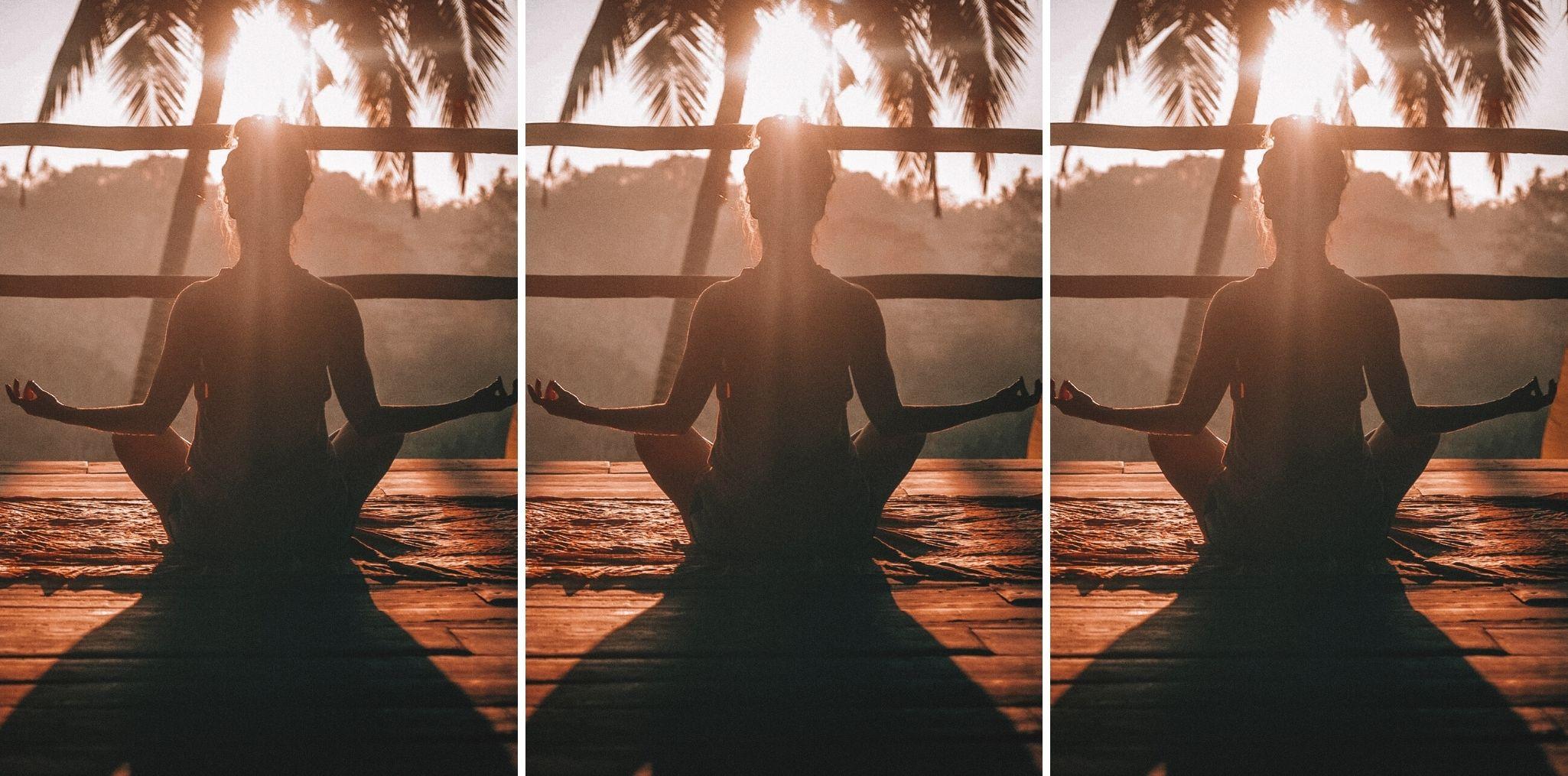 mindfulness_3_slowage365