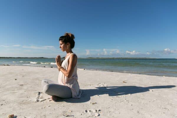 meditacija-slowliving-briga-1