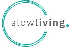 Slowliving.hr