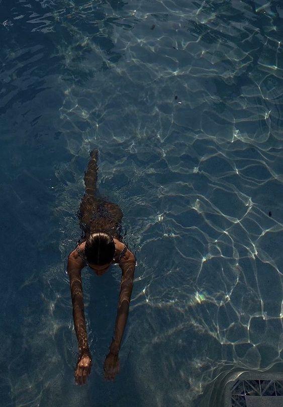 plivanje-1-slowliving